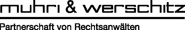 Muhri Werschitz